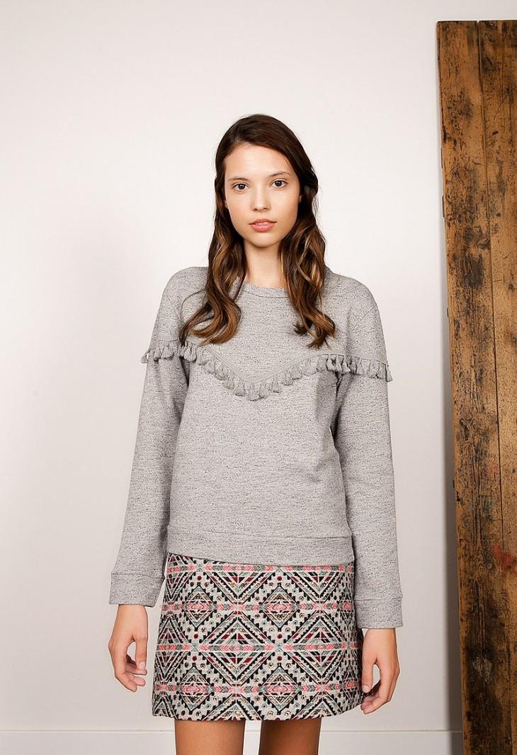 Sweater Talna
