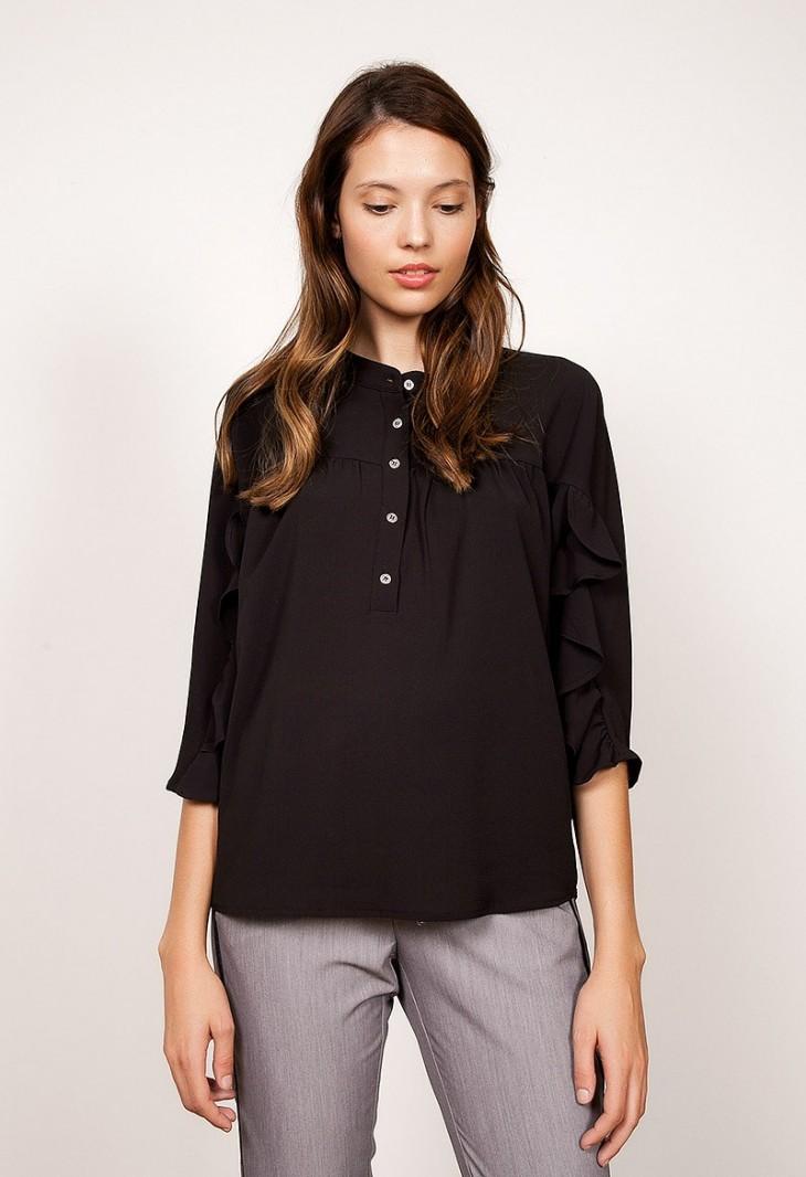 Shirt Tany
