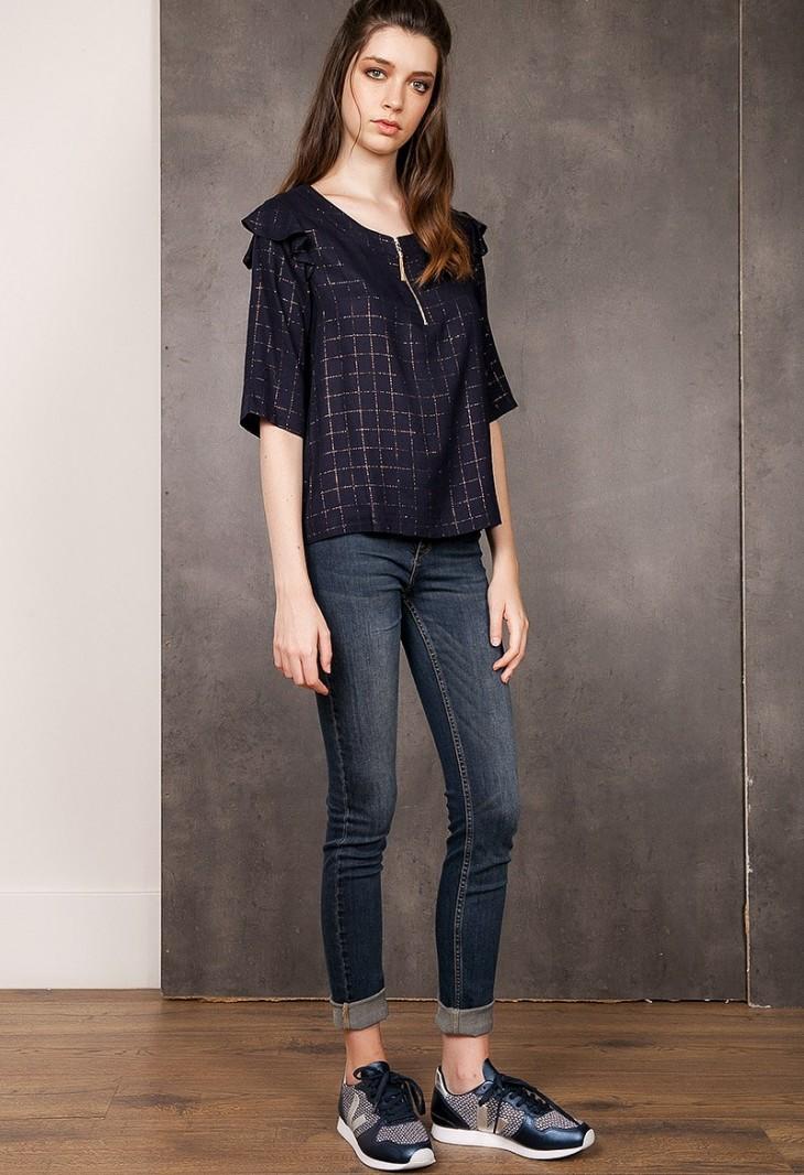 T-Shirt Teora
