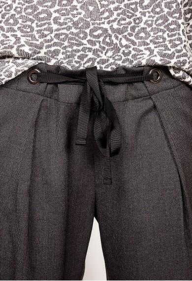Trouser Pepper