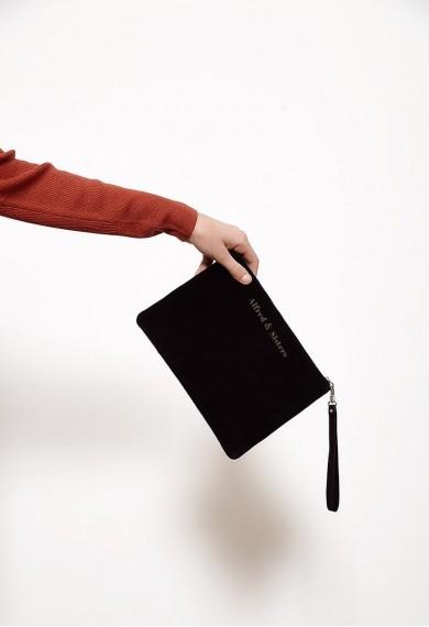 Handbag Pouch 002