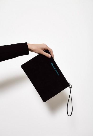 Handbag Pouch 003