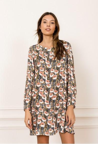Short Dress Ringo