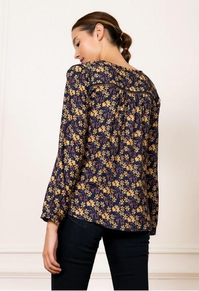 Shirt Tao