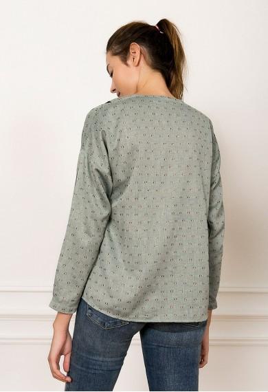 Shirt Tebeka