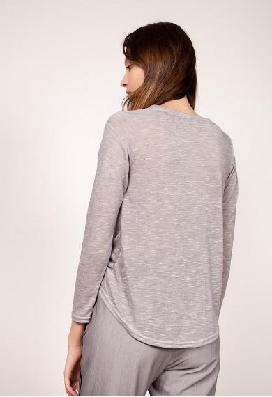 T-Shirt Tou