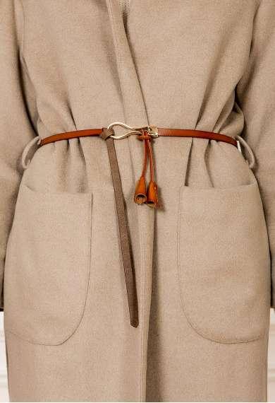 Coat MARINA