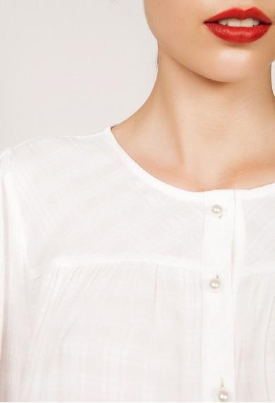 Shirt Ravel
