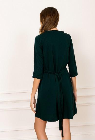 Dress Rouky