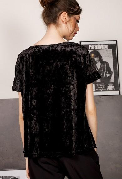 T-Shirt Tabasco