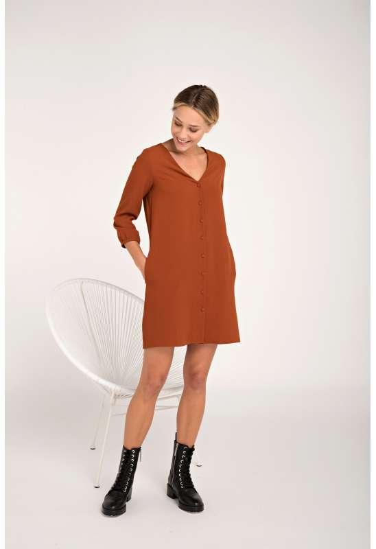 https://alfredandsisters.com/fr/robes/261-robe-roly-caramel.html